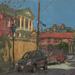 Charleston Paintings Link