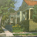 New Orleans Paintings Link
